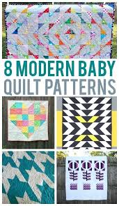 Best 25+ Easy baby quilt patterns ideas on Pinterest | Baby quilt ... & Best 25+ Easy baby quilt patterns ideas on Pinterest | Baby quilt patterns,  Simple baby quilts ideas and Easy quilt patterns Adamdwight.com