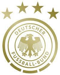 منتخب ألمانيا لكرة القدم - ويكيبيديا