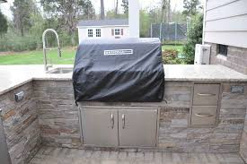 Countertop For Outdoor Kitchen Outdoor Kitchen Countertop Outdoor Kitchen Granite Countertops