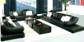 top leather furniture brands. Top Leather Furniture Brands Best Sofa  Manufacturers New .