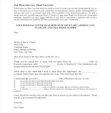 Thank You Note Employee Impression Letter Sample Example Format ...