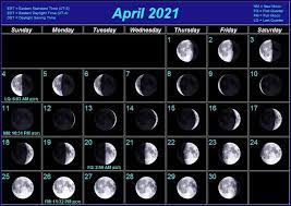 Other names include the fruit moon, grain our calendar with full moon dates, times, folklore, and names from the farmers' almanac can be found below for the 2021 calendar year. August 2021 Moon Phases Calendar Moon Phase Calendar Moon Calendar Moon Phases