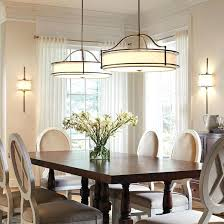 rectangular dining chandelier dining room rectangular chandelier on dining room lighting