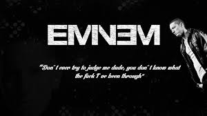 large eminem wallpaper 1920x1080 iphone