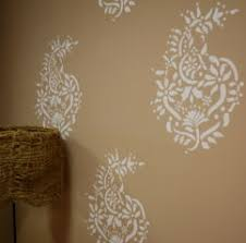 wall designs with paintHome Design Bedroom Best Of Beautiful Coolest Accent Wall Design