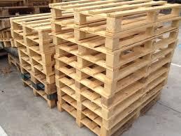 pallets for sale. pallets for sale