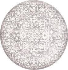 round rugs 8 ft 8 foot round rug foot round rug round red rug round wool round rugs 8