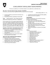 research analysis paper lesson plans