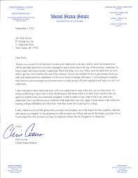 senator chris coons pj fitzpatrick title senator coons letter src pjfitz com wp content uploads 2012 09 senator coons letter 232x300 png alt width 232 height 300 >