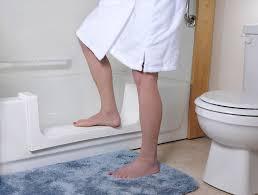 amazing bathtub refinishing nc walk in bathtub