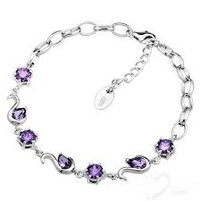Image result for sterling silver jewellery online