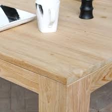 table teak wood cm meja makan