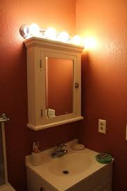 over cabinet lighting bathroom. Over Cabinet Lighting Bathroom Brilliant On Pertaining To Awesome Medicine Light Fixtures With Mirror Doors 2 T