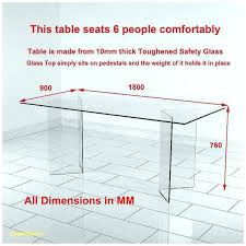 round 6 person dining table seat dining table dimensions awesome 6 dining table dimensions 6 seat