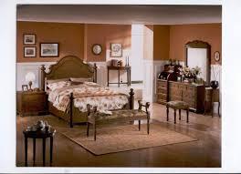 Teak Wood Bedroom Furniture MonclerFactoryOutletscom - Top bedroom furniture manufacturers