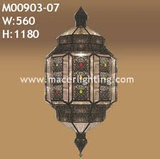 oriental lighting. Hot Sale Brass And Glass Antique Oriental Lamps Lighting S