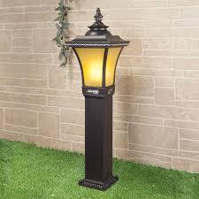<b>Уличное</b> освещение <b>Elektrostandard 4690389064746</b> , E27 ...