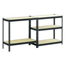 home depot shelf units storage shelves superb home depot wire 5 shelf shelving units storage organizations