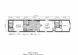 18 wide mobile home floor plans 28 x 40 house plans white house inside diffe small