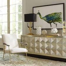 Homey Ideas Living Room Credenza Simple Pin By Emmalyn Chen On SF Apartment