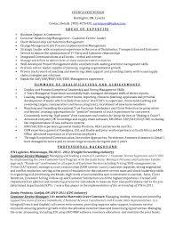 Download Resume Experts Haadyaooverbayresort Com