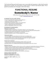 Medical Interpreter Resume Sample Resume Sample