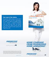What are hours of required availability and general expectation of weekly, monthly, and annual total hours working at progressive, in an inbound call center? Http Www Sandvikinsuranceagency Com Uploads 3 8 0 1 38017711 Progressive Home Auto Bundle Pdf