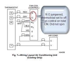 bryant ac unit wiring diagram trusted wiring diagram ac unit wiring diagram multiple ac unit wiring similiar home air heat pump wiring diagram schematic bryant ac unit wiring diagram