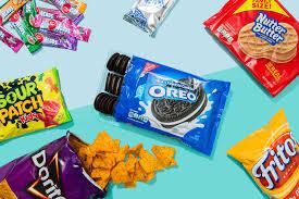 junk food snacks. Simple Food Vegan Snacks In Junk Food Snacks M