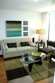 patio furniture huntsville al patio furniture furniture with contemporary living room so abstract art chocolate brown