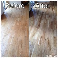 wood floor sanding polishing floor installation