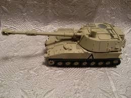 unimax toys. model tank stamped *2004 unimax toys - class vi! unimax toys