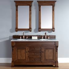 country bathroom double vanities. attractive ideas country bathroom vanities design double m