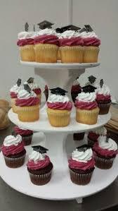 Graduation Cap Cupcake Cake Walmart