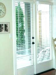 glass door blinds blinds between glass door inserts blinds between glass insert fresh door inserts bathroom
