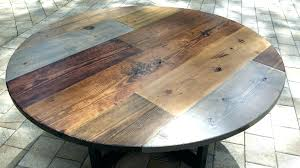 round table tops en s for brisbane unfinished top home depot tabletop exercise examples