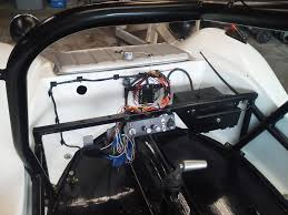 thesamba com kit car fiberglass buggy view topic wiring image have been reduced in size click image to view fullscreen