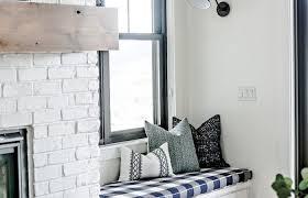 House Beautiful Dining Rooms Minimalist Interesting Ideas
