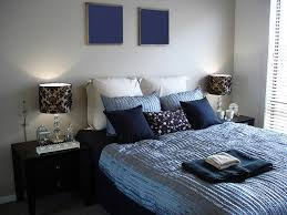 the best bedroom colors for men the