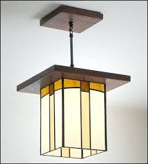 craftsman style kitchen lighting. Wonderful Lighting Craftsman Light Fixtures Style Pendant Lighting Like This Item  Kitchen Intended W