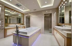 luxury bathroom lighting. Luxury Bathroom Lighting G