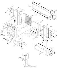 Daewoo korando wiring diagram torzone org also 2000 daewoo lanos wiring diagram likewise daewoo lanos motor