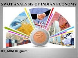on n economy essay on n economy