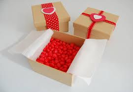 diy valentines gift 3