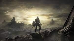 1920x1080 Dark Souls 3 Warrior 1080P ...
