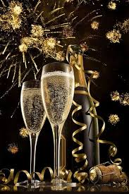 new years eve 2015 champagne. Plain Eve Champagne Inside New Years Eve 2015 E