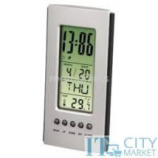 Термометр <b>hama h 75298 серебристый</b> в Уфе (500 товаров) 🥇