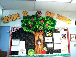 bulletin board designs for office. Bulletin Board Design Office Boards Welcome To Our School Designs For