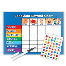Lol Sticker Chart Reward Chart Behaviour With Free Pen And Star Stickers