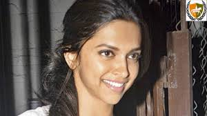 top 10 bollywood actresses who looks beautiful without make up